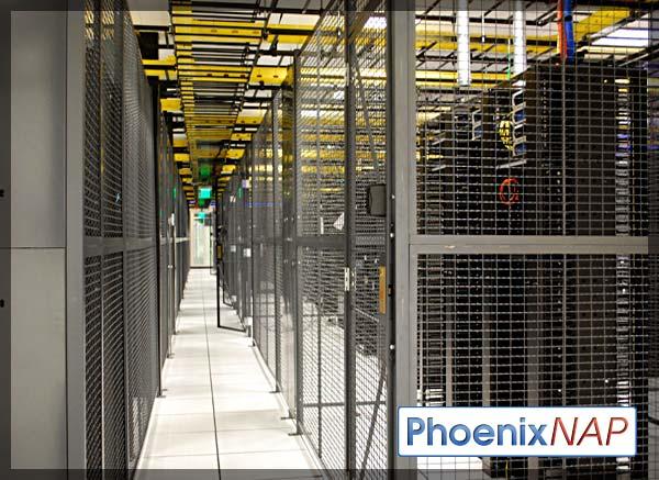 PhoenixNAP-cross-connect