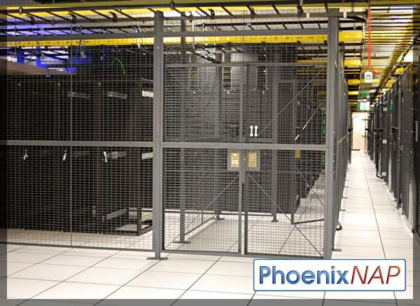 PhoenixNAP-cross-connect2